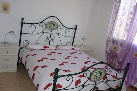 Appartment for 2/3 persons - Punta Sabbioni