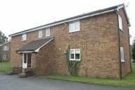 M/c Airport Apartment:Free Parking - Wilmslow, England, GB - 公寓