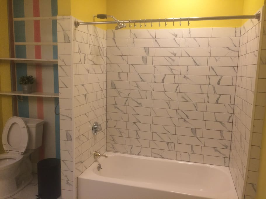 Rooms For Rent In Cambridge Ma By Owner