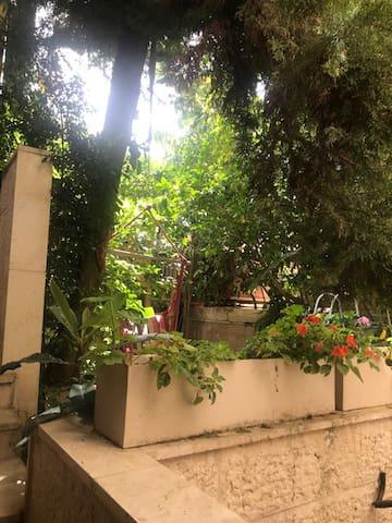 khatib place