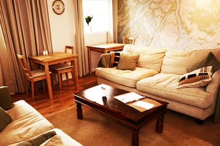 Alba accommodation - Bed & Breakfast
