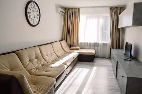 Luxury apartment in Yuzhne