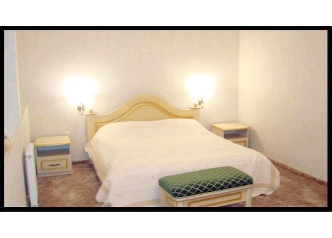 Veles Hotel2