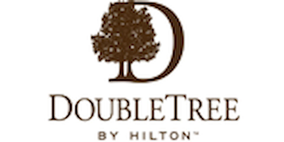 Time Share Available - Double Tree by Hilton - Chacarita - Dorm