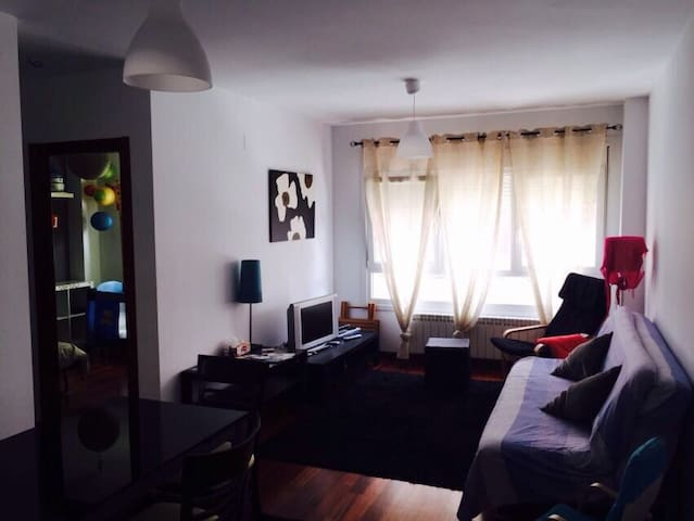 Piso/Apartamento  en Anero (cantabria