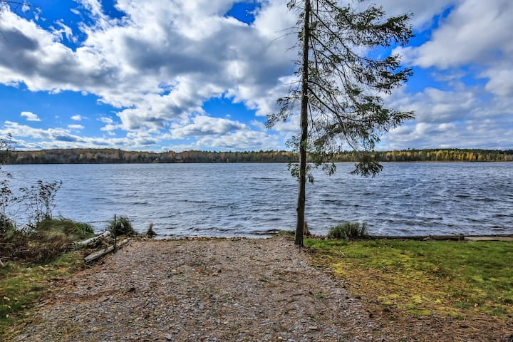 Portage Point - Hiller Vacation Homes