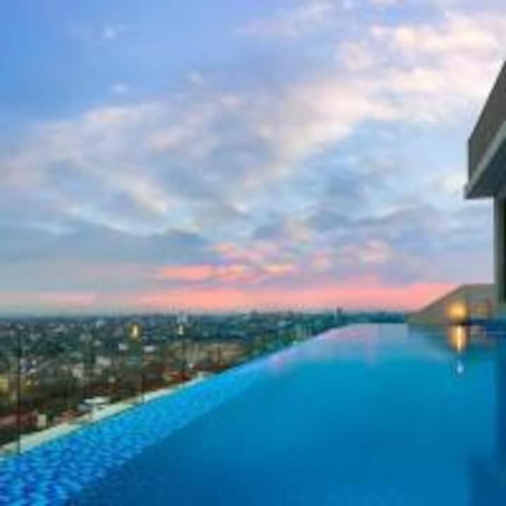 Kings View Residencies L12 A