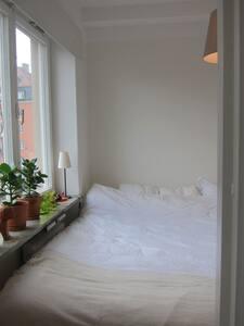 Stylowe, pięknie urządzone mieszkanie w Chrzanowie
