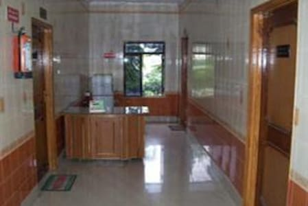 Room type: Private room Property type: Bed & Breakfast Accommodates: 16+ Bedrooms: 1 Bathrooms: 8+