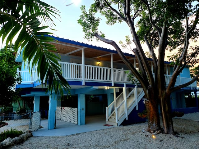 Luxury Vacation Home Tavernier