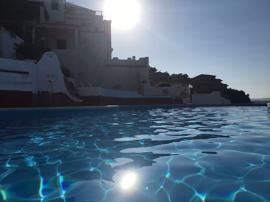 House Of Greek Houses For Rent In Costa Saracena
