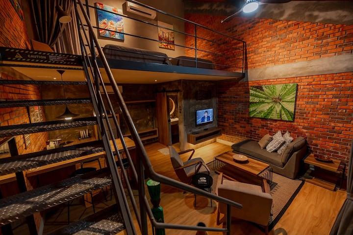 FS · Family Studio Suite