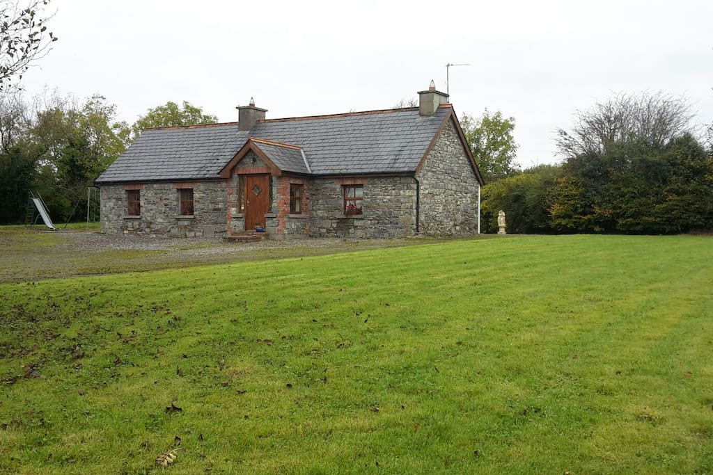 Historic Amp Luxourious Hazel Cottage Houses For Rent In
