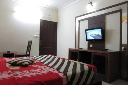 Heritage room near Amber Fort - Jaipur