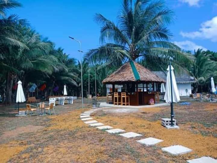 Jomalig Island, Quezon Province Home Away Fr Home