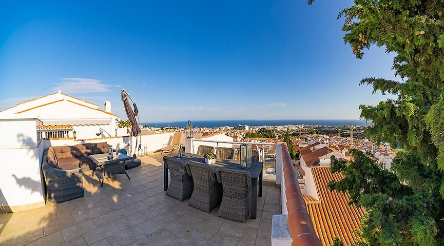 Airbnb Calle Bouganvilla Vacation Rentals Places To