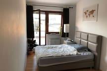 Private room in Central Munich!