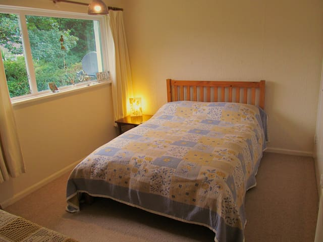 Lovely Home near railway station with breakfast #2