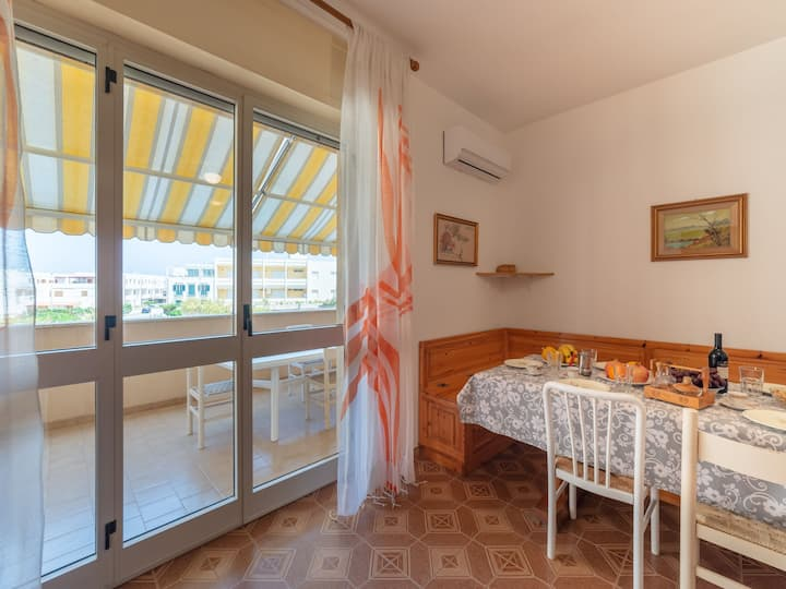 Culture and beach holiday in Otranto - Casa Beatrice
