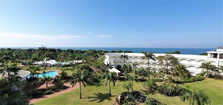 512 Breakers Resort