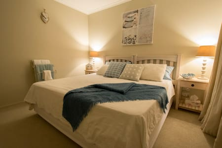 Cosy Albany Room Close to CBD - Auckland