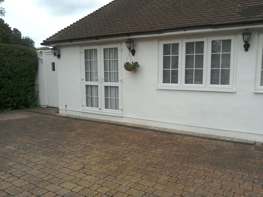Rooms To Rent In Banstead