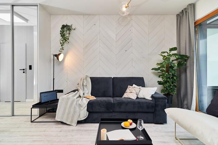 apartamenty-wroc Bulwary Książęce KW7