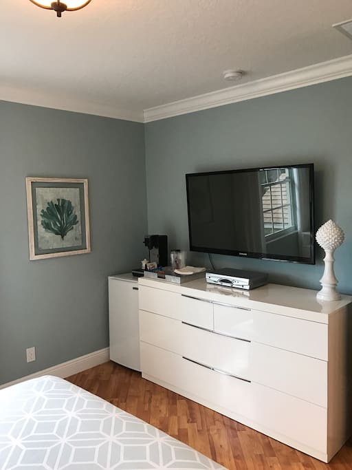 King Room Private Bathroom Houses For Rent In Royal Palm Beach Florida United States