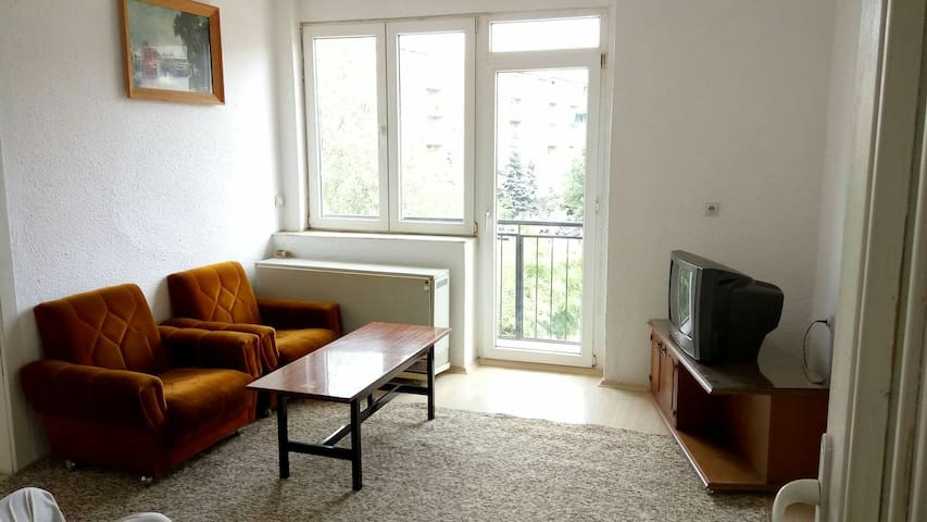Apartment, Bitola - Centar