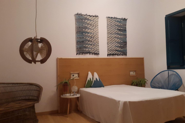 Apartamento En El Casco Hist Rico Free Wifi 1a Serviced  # Muebles Betanzos