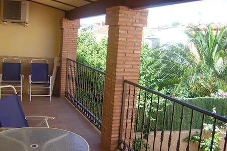 Casa en Cáceres zona Villuercas, Monfragüe, Ibores