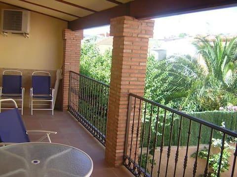 Casa en Cáceres Villuercas, Monfragüe, Ibores