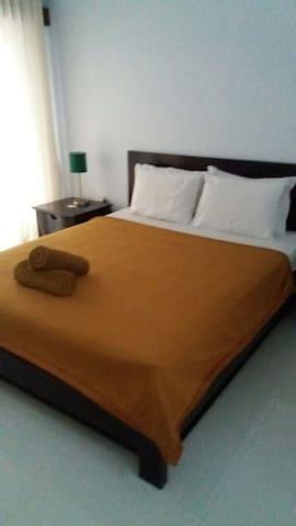 Surya purnama room for rent