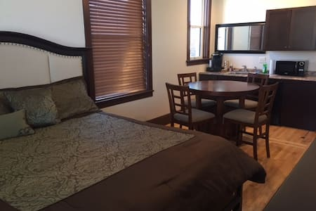Rooms To Rent By The Week In Spokane