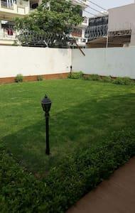 Full of greenery delhi ncr - Ház