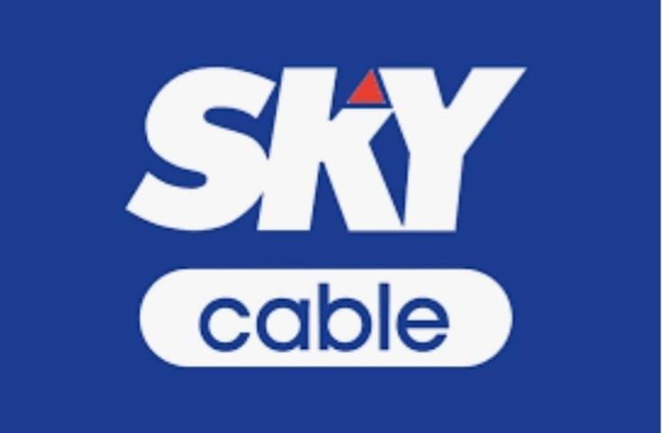 Princeton/ QC /New Manila/ LRT2/Wifi/Netflix/Cable