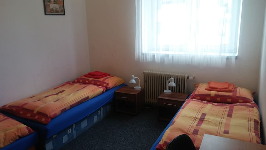 Brno Campus (4)
