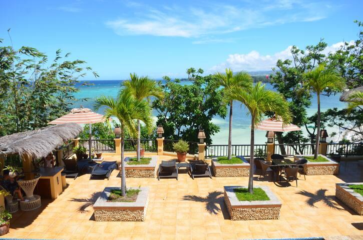 Ocean View Suite One *Longterm Rental
