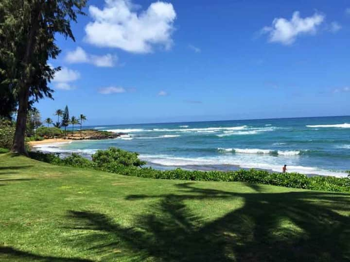 Magical Resort - Kapaa Sands 19