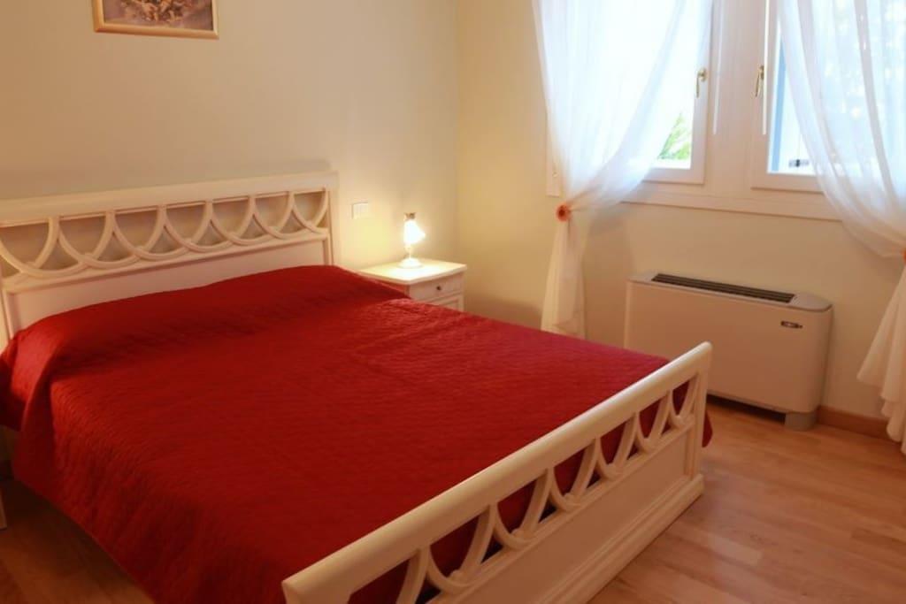 Appartamenti per i brevi periodi di lavoro appartamenti for Appartamenti arredati in affitto a portogruaro