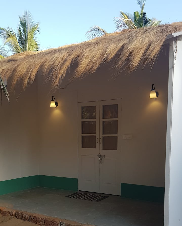 Casa Galgibaga Cottage 2
