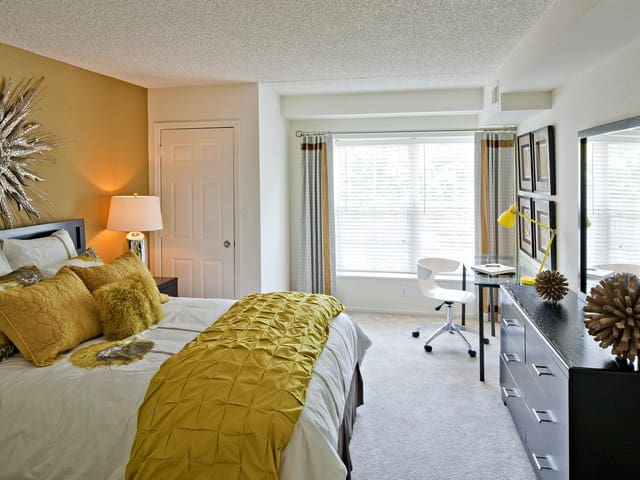 Private Room In Fort Lee - 25 mins to NYC/Ferry - Fort Lee - Huis