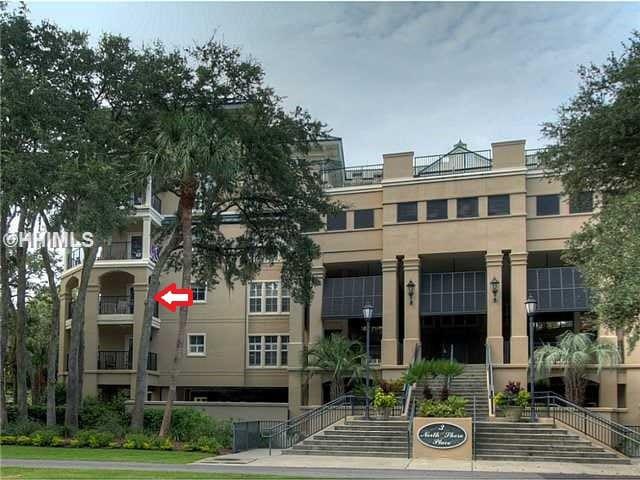 Hilton Head Island NSP 2/2 Villa*DISCOUNT RATE* - Hilton Head Island - Willa