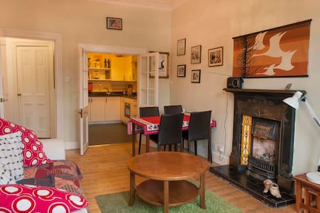 2 bedroom musician apt only 10 min to royal mile apartments for 2 bedroom musician apt only 10 min to royal mile apartments for rent in edinburgh united kingdom negle Images