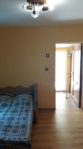 Квартира под ключ