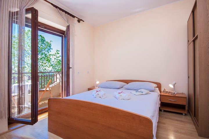Apartments and Rooms Mikelin - Studio Apt Marija 2