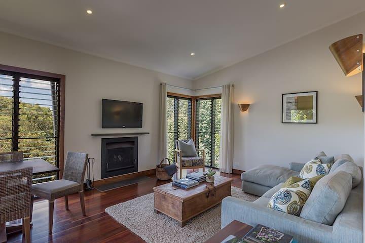 Spicers Tamarind Private Villa