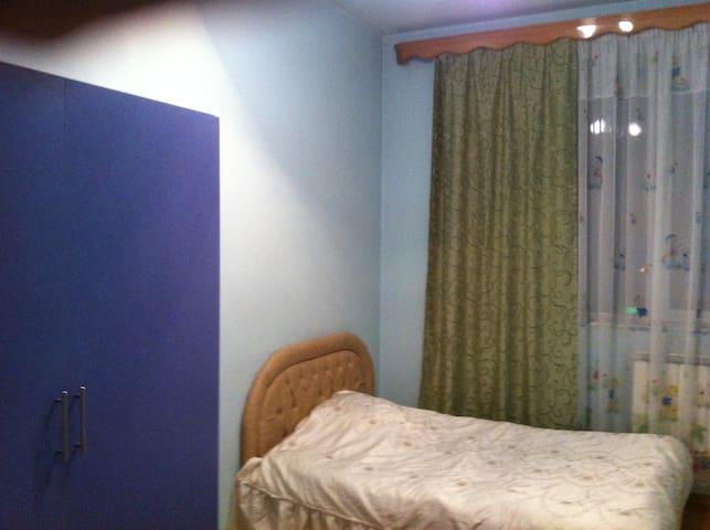 Прекрасная удобная квартира - Ereván - Departamento