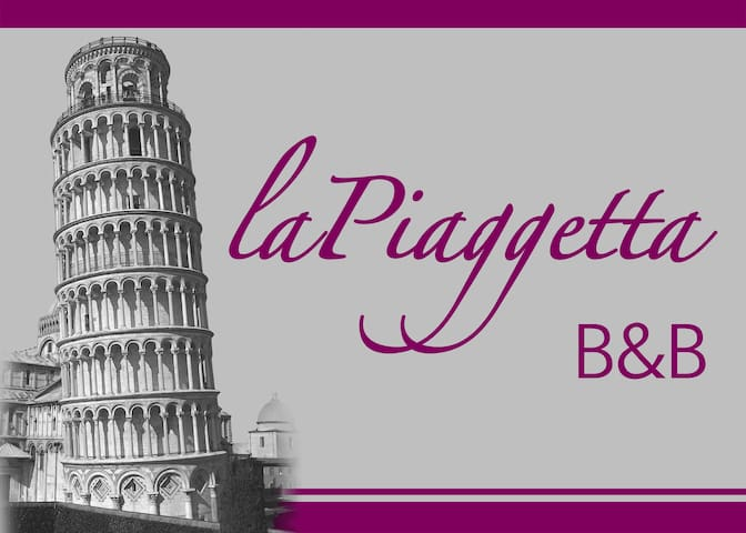 La Piaggetta B&B 1