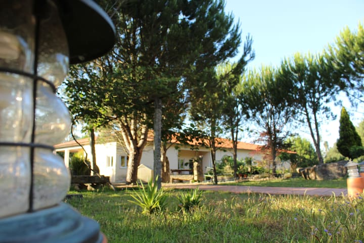 Country House 30km from Oporto - Porto - Cottage
